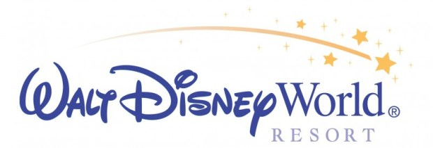 disneyworldlogo 620x213 Walt Disney World accetterà come metodo di pagamento Apple Pay dal 24 Dicembre
