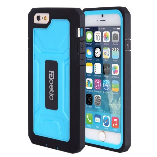 57 620x620 Recensione: le nuove cover di Poetic Case per iPhone 6 e iPhone 6 plus