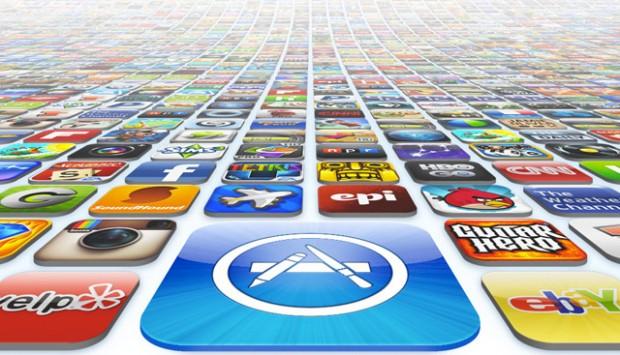 App Store 620x355 Prezzi in aumento su App Store e Mac App Store entro le prossime 36 ore