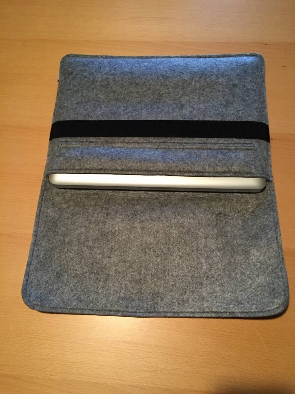 Foto 05 01 15 14 57 55 e1420628256766 Custodia per MacBook Pro 13 Inateck, provata per voi