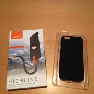 Foto 10 01 15 15 44 45 300x300 Recensione: custodia iPhone Kenu presenta Highline.