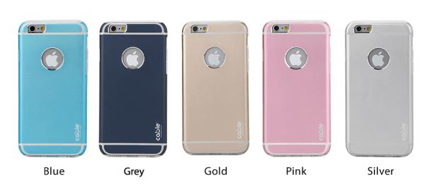 Schermata 2015 01 02 alle 16.58.05 620x275 Cable Technologies: Titanium, una Cover per iPhone 6 dal Design inalterato