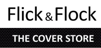 Schermata 2015 01 03 alle 17.33.01 Flick & Flock, Stasera mi berrei... Una nuova collezione di Cover per iPhone 6, ispirata ai più famosi Cocktail
