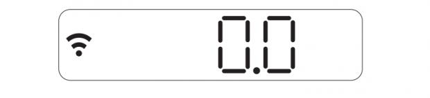 Schermata 2015 01 09 alle 16.03.36 620x142 iHealth Wireless Body Analysis Scale, bilancia smart per tutti