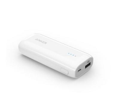 Schermata 2015 01 21 alle 14.08.10 Anker Astro E1 Batteria Esterna Tascabile da 5200 mAh con Tecnologia PowerIQ per iDevice