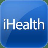 iHealthapp iHealth Wireless Body Analysis Scale, bilancia smart per tutti