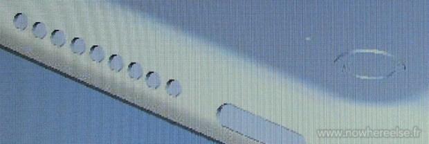 iPad Pro Air Plus 620x208 [Rumors] Un nuovo schizzo di iPad Pro è emerso da un lavoratore di Foxconn