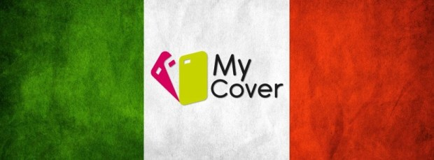 mycover1