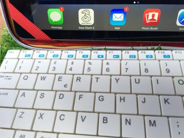 DMCSolution6 620x465 Rii Mini i9 Tastiera Bluetooth utra sottile con layout in Italiano