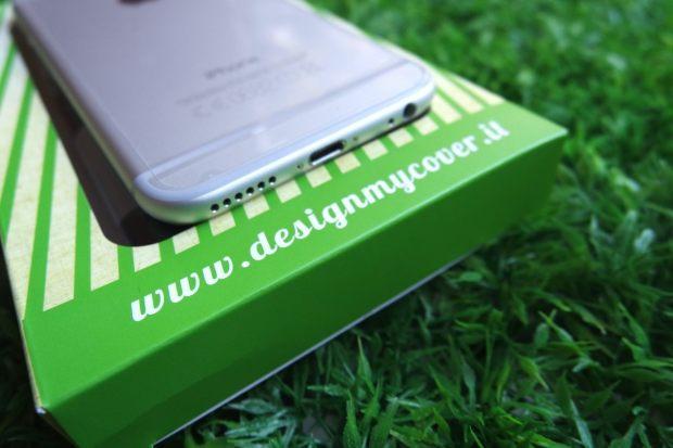 DesignMyCover6 620x413 Design My Cover: Se il tuo iDevice è così prezioso per te rivestilo con una Cover in 3D personalizzata