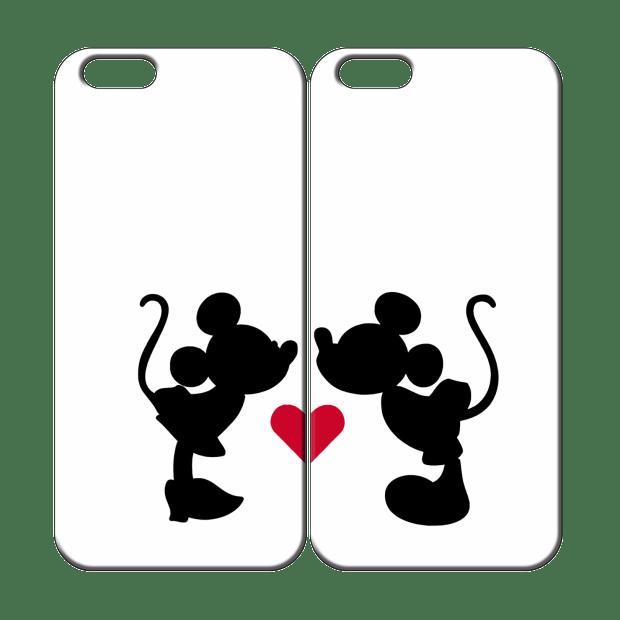 MyCover2 620x620 My Cover: una Cover personalizzata con il proprio partner per San Valentino