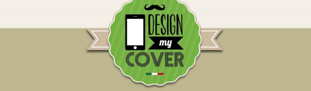 Schermata 2015 02 03 alle 11.11.48 620x183 Design My Cover: Se il tuo iDevice è così prezioso per te rivestilo con una Cover in 3D personalizzata