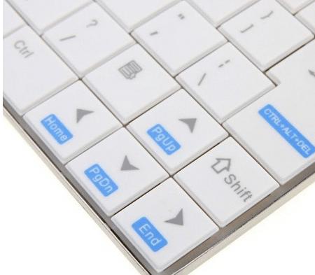 Schermata 2015 02 05 alle 09.52.04 Rii Mini i9 Tastiera Bluetooth utra sottile con layout in Italiano