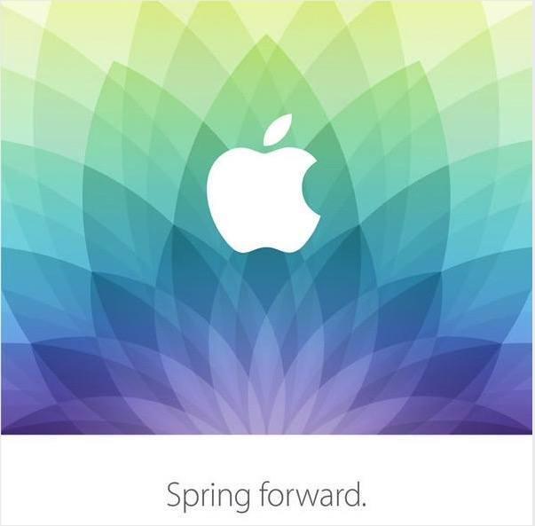 apple evento 9 marzo1.jpg Apple Watch potrebbe arivare il 9 Marzo con il Keynote