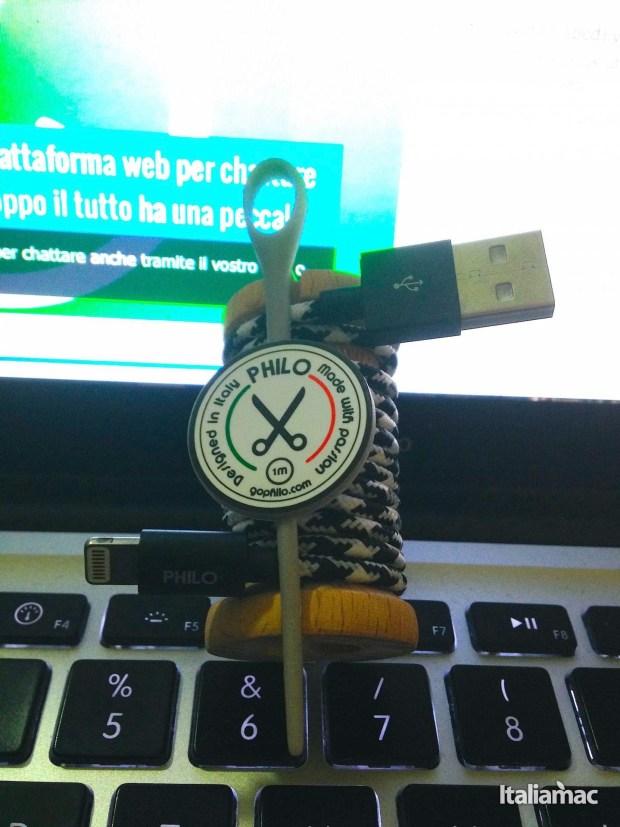 img 4070 960x1280 Philo by CoolBox, unalternativa made in Italy al cavo di ricarica Apple