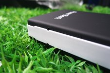 %name My Trendy Phone, Power Bank per iPhone da 13.800 mah