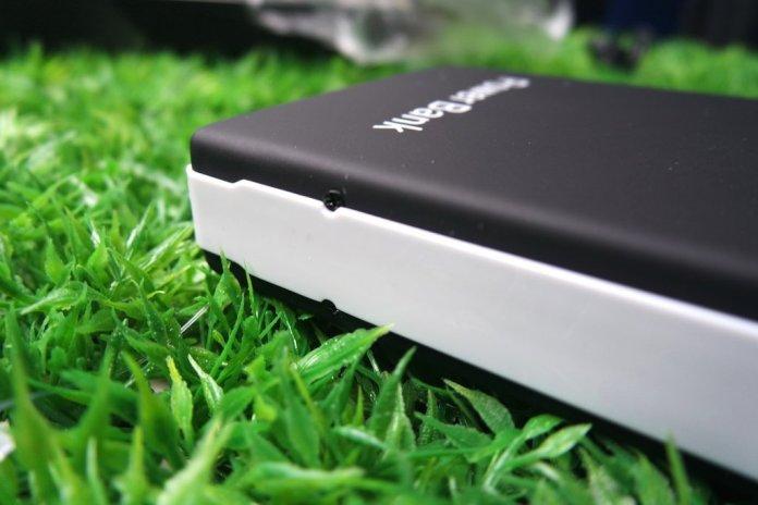 my trendy phone batteria esterna7 My Trendy Phone, Power Bank per iPhone da 13.800 mah