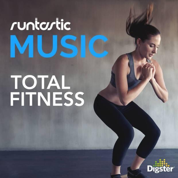 spotify runtastic music 620x620 News: Le novità di Runtastic per il mese di febbraio