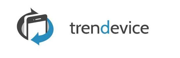 trendevice logo TrenDevice corre. Ritirati 15.000 iDevice Apple usati