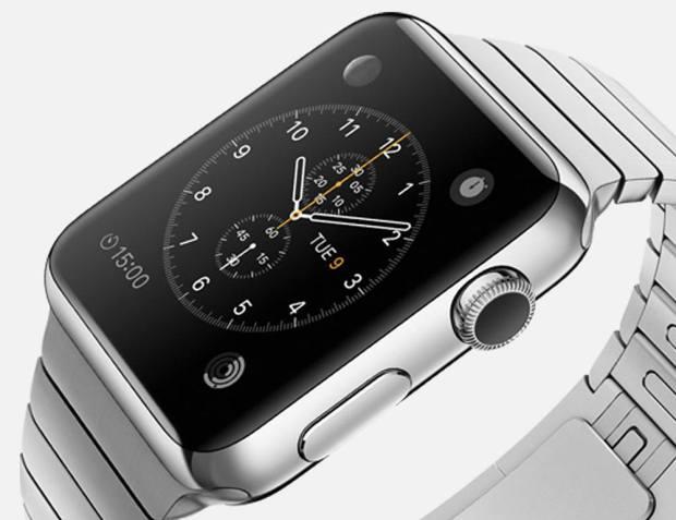 watch apple Wearable, lora che tarda (26 milioni di Apple Watch?)
