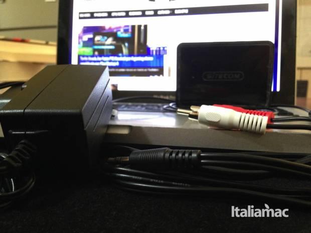 accessori wifi musi player
