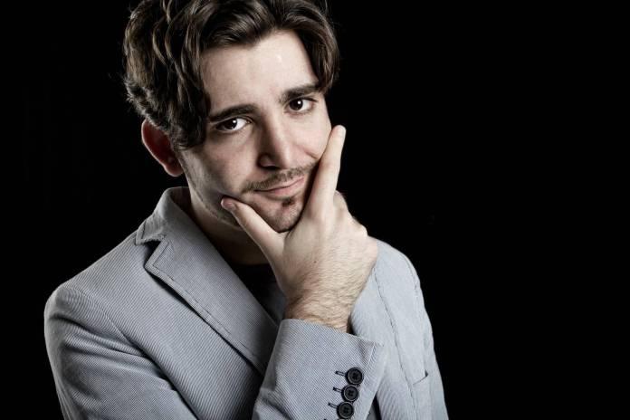 antonio giarrusso2 Intervista esclusiva: Antonio Giarrusso, developer con più 2 milioni di download nel mondo