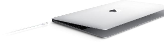 apple USB-C1