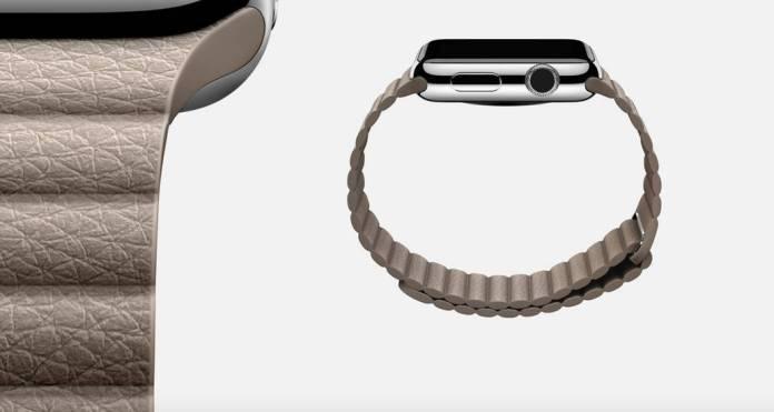 Apple watch cinturini1