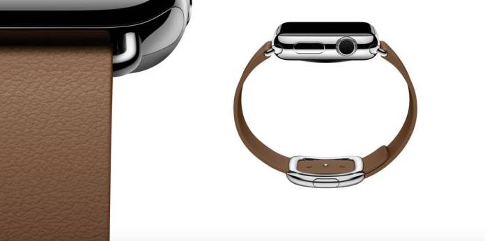 Apple watch cinturini3