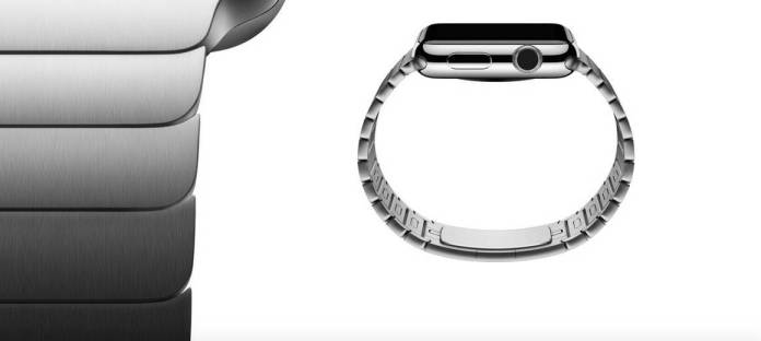 apple watch cinturini5 Scopriamo tutti i cinturini dellApple Watch