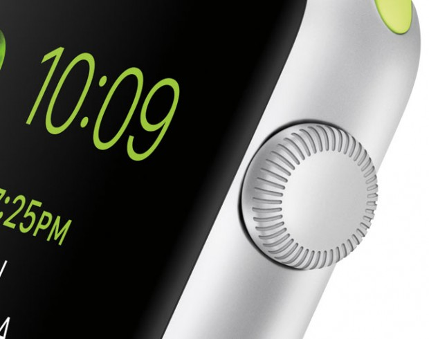 apple watch particolare 08 620x490 Guardiamo da vicino i particolari di Apple Watch con le foto HD