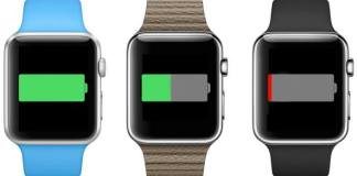 applewatch_battery