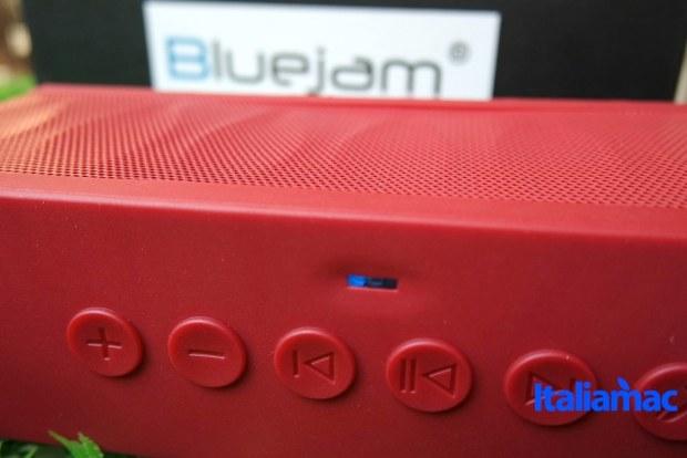 Bluejam16