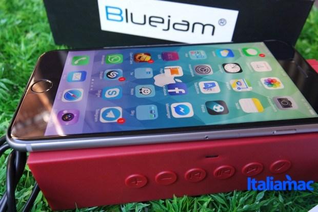 Bluejam17