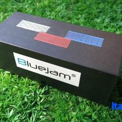 Bluejam6
