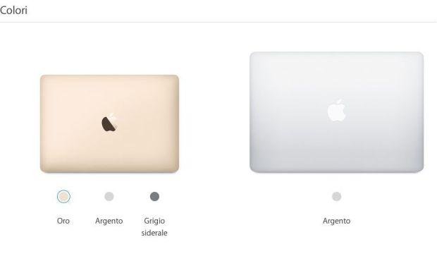 confronto-nuovo-macbook-macbook-pro-retina-04