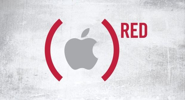 product red apple LAzienda di Cupertino ha acquisito 26 società in 15 mesi