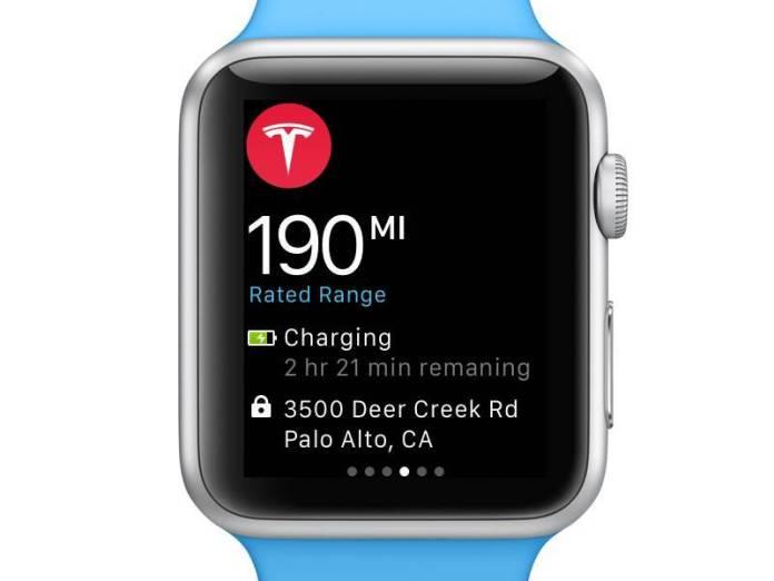 tesla-apple-watch-notifiche