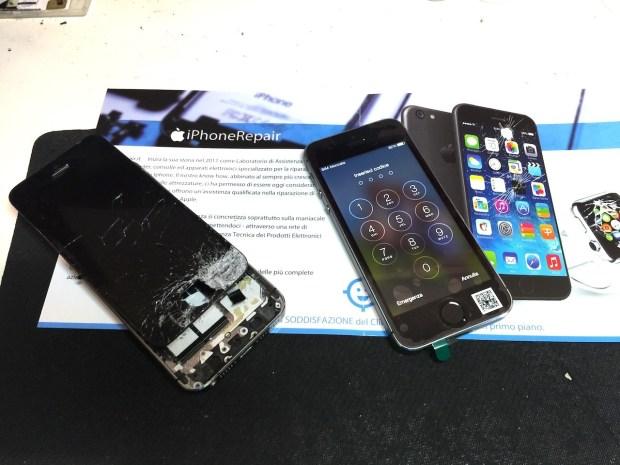 iPhone Repair2