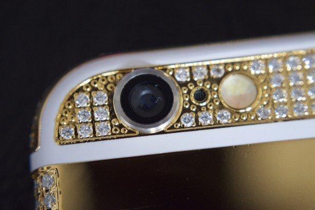 iphonerepair10 Abbiamo provato iPhoneRepair, assitenza per iDevice Apple