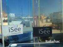 %name iSee2 e iSee Color, le cover per iPhone trasparenti e colorate