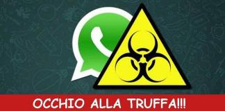 truffa-whatsapp