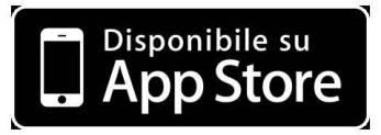 appstoreavaible Humy, un gioco per iPhone che ti permetterà di iniziare una nuova vita!