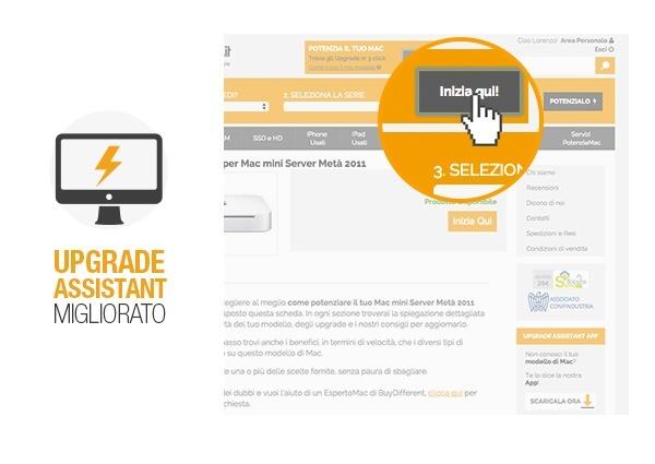 nl nuovo sito 02 BuyDifferent: ultime ore per avere 20€ di sconto sugli acquisti