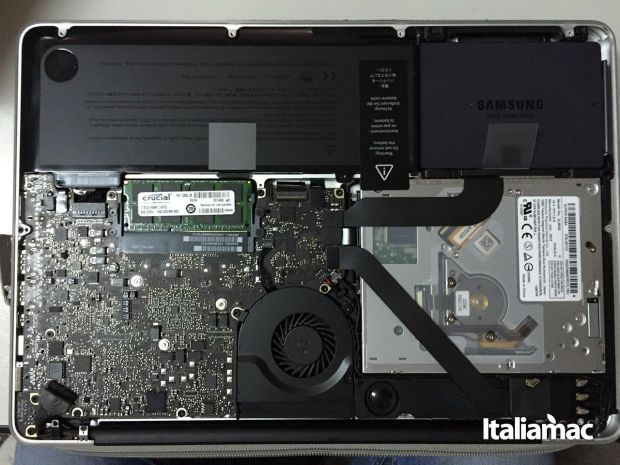 aggiungere-ram-macbook-crucial-04