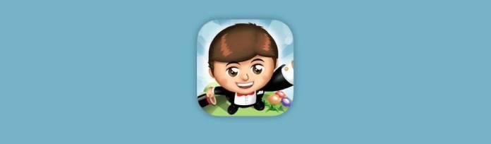 schermata 2015 06 20 alle 10.50.04 Humy, un gioco per iPhone che ti permetterà di iniziare una nuova vita!