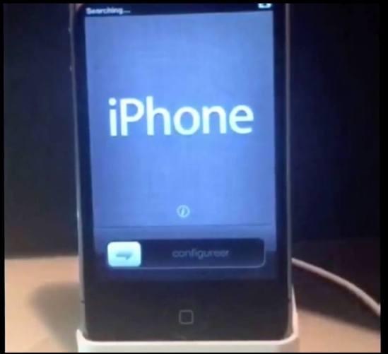 schermata 2015 06 29 alle 10.30.35 620x566 Downgrade da iOS 8.3 a 6.1.3 su iPhone 4S da oggi è realtà