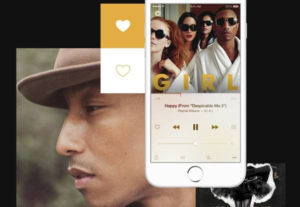 screen shot 2015 06 09 at 7.06.02 am Apple Music, tutto quello che cè da sapere