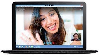 skype for web teaser 002 e1434461916493 Da oggi disponibile Skype per Web