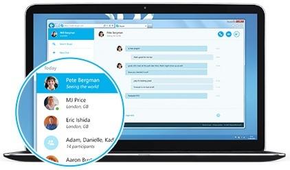 Skype-for-Web-timeline